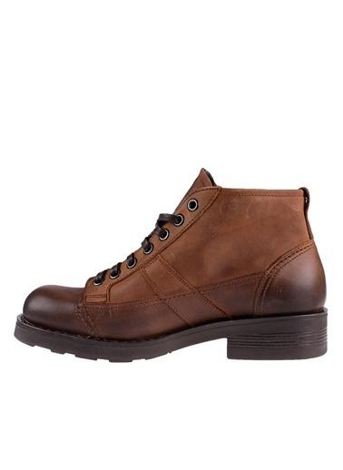 Oxs Casual Ayakkabı Renkli